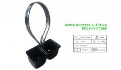 JARDIN-X2.jpg