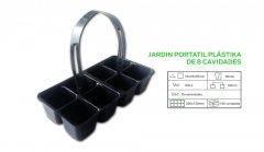 JARDIN-X8.jpg