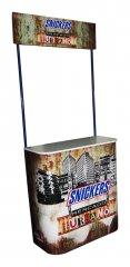Snickers_.jpg