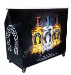 barra-tequila04.jpg