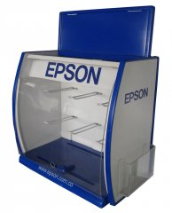 Epson-Azul-1.jpg