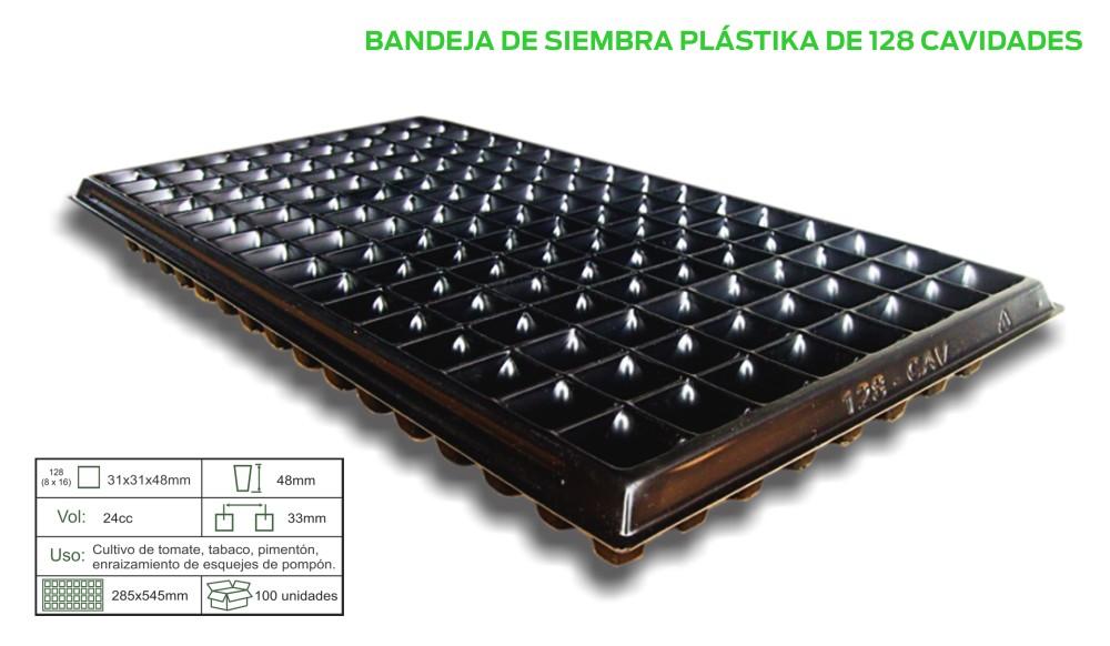 BAND-X-128.jpg