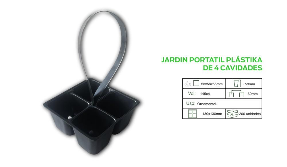 JARDIN-X4.jpg