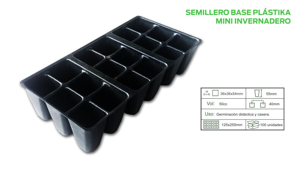 BASE-SEMILLERO-MINIINVERNADERO.jpg