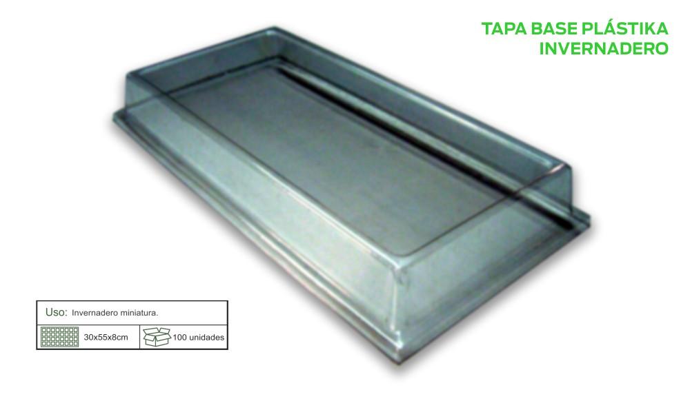TAPA-INVERNADERO.jpg