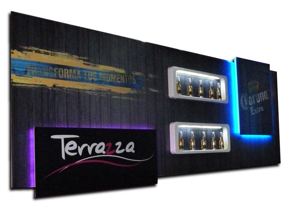 aplicacion_terraza4a.jpg