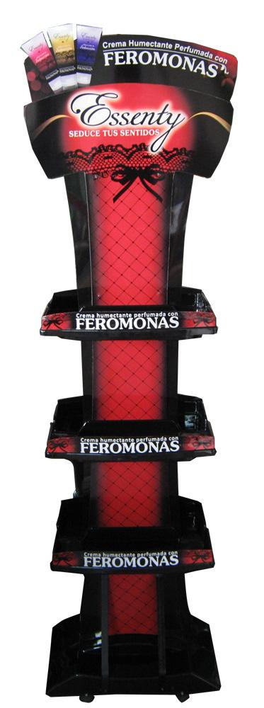 fs-Feromonas.jpg