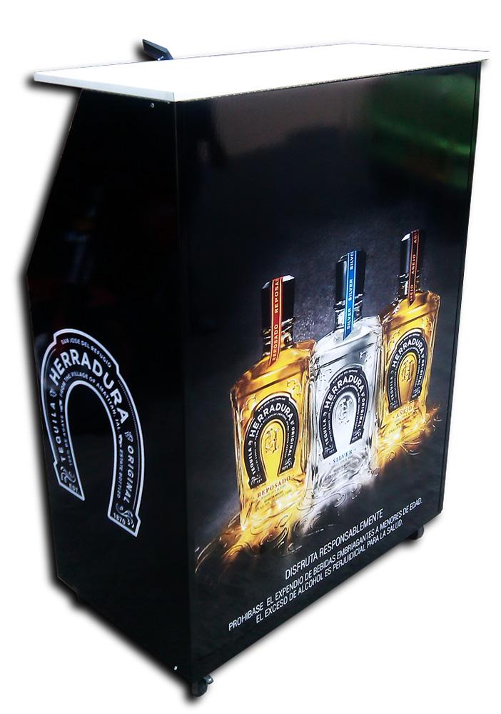 barra-tequila02.jpg