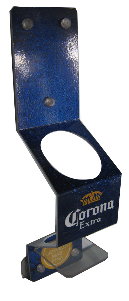 Corona-1.jpg