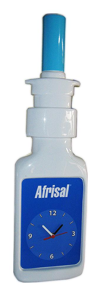Afrisal_.jpg