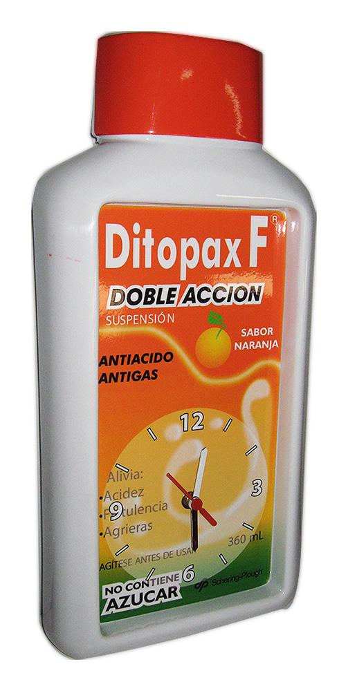 DitopaxF_.jpg