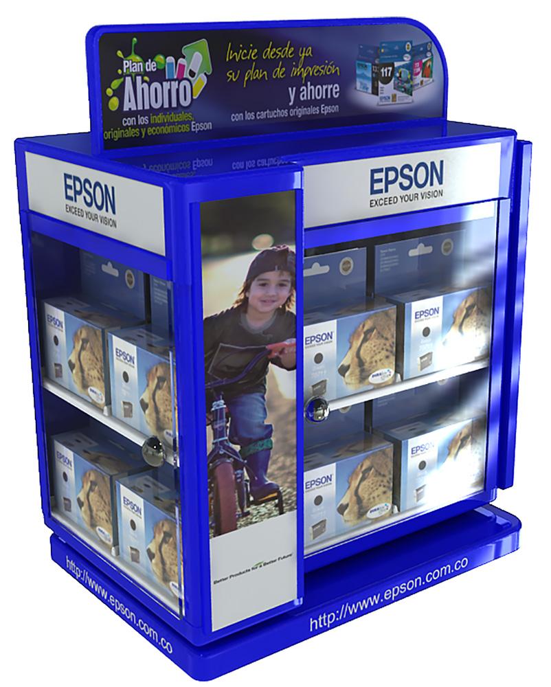 Epson-Azul-3.jpg