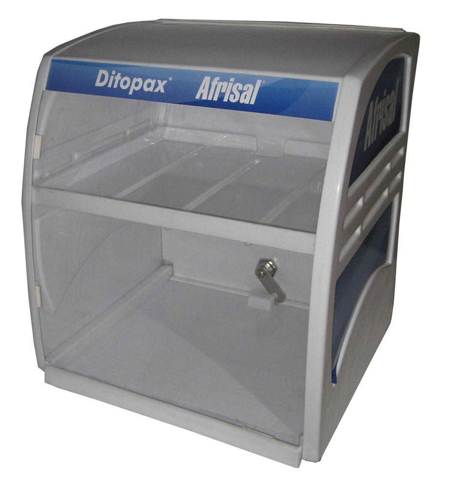ditopax-afrisal.jpg